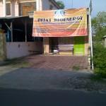 IMG-20111119-00483